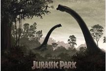 Movie - Poster