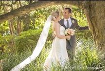 Jessica + Ryan / Mingle   William Aiken House   Richard Ellis Photography