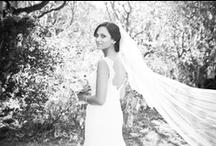 Arlene + Manoj / Mingle   Legare Waring House   Jennifer Bearden Photography