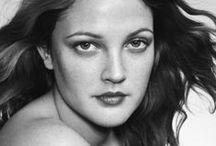 Actresses I love