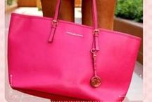 Must have Purses!