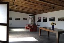 New location for Cactus Gallery / Cactus Gallery is a vibrant Latino owned and operated gallery and gift shop. Our space is an eclectic mix of contemporary and folk art. We are now located in Frogtown (Elysian Valley area) at 3001 North Coolidge Avenue, Los Angeles, CA 90039. Hours: Wednesday-Friday 10a-3p, Saturday, 11a-5p and Sunday 11a-2p and by appointment. The gallery is open to installment plans to help you grow your collection. Contact Sandra Mastroianni at semastroianni70@yahoo.com for purchases.