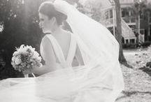 Amanda + Jay / Mingle   Pierce Park Pavilion l Charleston Wedding l Daniel Island l Sally Watts Photography
