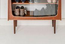 Fab Furniture / Beautiful pieces