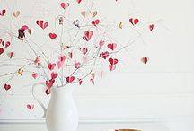 Holiday craft / Craft ideas for special occasions