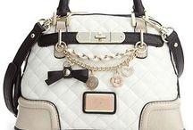 Borse - Bags / Bags