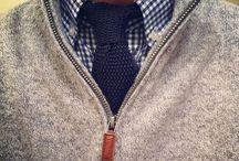 Things to wear / Men's wear