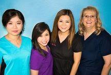 North Texas Whole Health Wellness Center