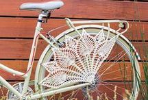 bicyclelov
