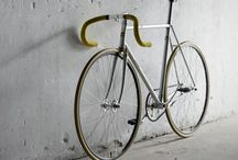 cycle / Only for pedal