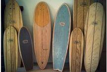 Surf - Boardpørn