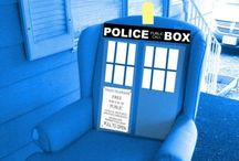 Doctor Who ? / Tardis tennat math time lord  12 11 10