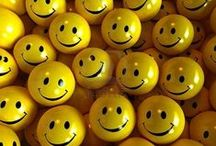 Smiley's / Smiley's