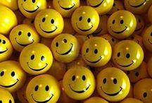 Smiley's / Smiley's