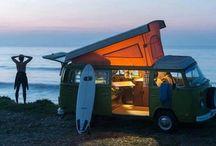 Surf - Dreams