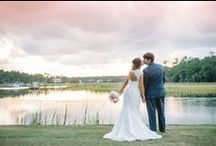 LeAnna + Joey / Mingle   Dunes West   Aaron and Jillian Photography