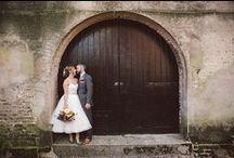 Jocelyn + Tim / Mingle   Hibernian Hall   Amelia and Dan Photography