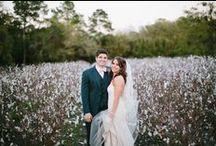 Mallory + Tyler / Mingle   Boone Hall Plantation   Paige Winn Photo