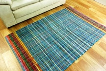 Rugs, Kids Rugs, Mats, Outdoor Rugs, Shaggy Rugs, I love Rugs / A collection of favorite rugs, mats, runners, kids playmats and floor coverings I've found.