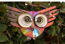 Crafty & DYI projects & ideas / Fun things to make & do for the home or garden. Could be a present or gift or maybe just something to add to your home. Some great ideas here, & I have to share them.