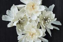 "Black & White Joy / by Sandra Russ Perry ""Vintage Enjoyables"""