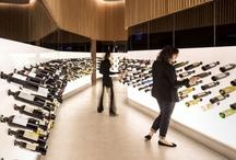 Stores / by Sofia Ventura Coelho