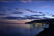 Sicily: province of Messina / Pictures of Messina Province in Sicily