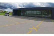 Hauptsitz Niederbipp | Filiale Olten | Filiale Buchs SG / Einblicke in unseren Hauptsitz in Niederbipp BE und in unsere beiden Filialen Olten SO und Buchs SG.