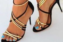 Perfect shoes <3