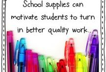 teaching*help stuff
