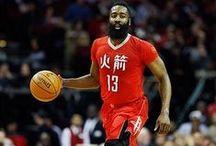 Basket / Noticias sobre basket: NBA, basket ACB/FIBA