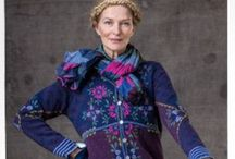 Gudrun Sjoden - A fairytale!