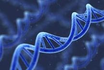 Genetic Medicine