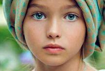 Photography / Creative photography