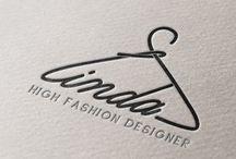 Logos / Graphic Design