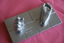 Entremans d'art / Entremans d'art es un proyecto escultorico de Laia Sisteró www.entremansdart.com