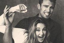 ❤️❤️ Divergent ❤️❤️
