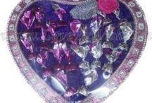 Chocolates in Gurgaon / Chocolates in Gurgaon, Send chocolates to Gurgaon