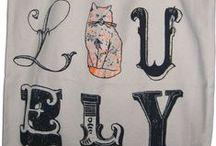 emily's Wishlist / by Emily