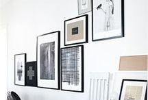 PIC Display
