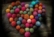 Diy-Craft Ideas / diy craft manualidades / by Kilika Hecho a Mano