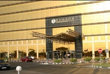 Qatar   Doha Hotels Guide / Doha, Qatar Accommodations > Hotels, Apartments, Suites. This Board is Brought to You by Sinbad's Qatar Pocket Guide.  #doha #qatar #hotels #sinbadpocketguide