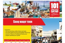 Travel to Qatar   Hot Travel Offers / Discover the very best of Doha, Qatar! Hot Travel Deals, Packages, Offers > flights, hotels, cars, tours, restaurants Brought to you by Sinbad's Qatar Pocket Guide. #travel #qatar #offers #TravelToQatar