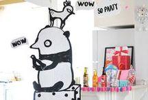 Space: Retail Design / Craft fairs, pop-ups, and merchandizing displays