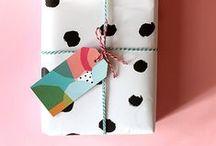 Print: Packaging Boxes & Envelopes