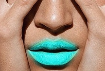 """Turquoise / """"I'll write the word blue in green and when I ask you what color it is, the proper response is turquoise.""""  ― Jarod Kintz,"""