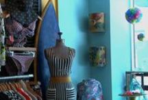 Alchemy Hour: It's Coastal Cool / tratton Films produced this video for Alchemy Hour: Coastal Cool, a boutique clothing store for both men and women located in Maplewood, New Jersey. Attracting young and old alike, the store introduced beach fashions to those wanting to look like they live in Southern California, while hanging in Jersey.  www.strattonfilms.com www.shopalchemyhour.com / by Stratton Films