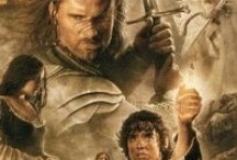 Lord of the Rings & Hobbitt / by Kat Trubey