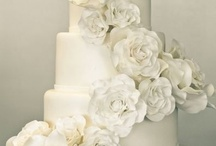 """Cake Love <3 / """"Cake is happiness! If you know the way of the cake, you know the way of happiness! If you have a cake in front of you, you should not look any further for joy!""""  ― C. JoyBell C."""