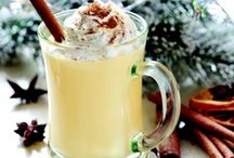 Holiday Favorites / by Winder Farms